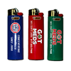 Picture of BIC® J26 Maxi Lighter