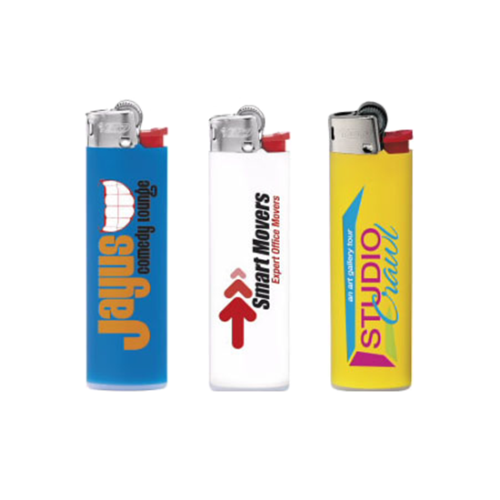 Picture of BIC® J23 Slim Lighter