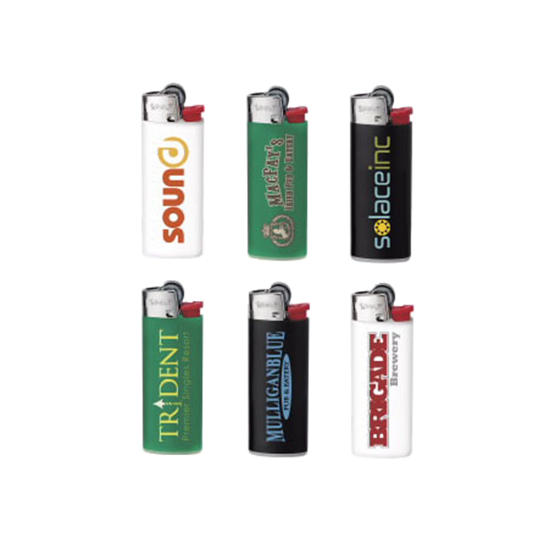 Picture of BIC® J25 Mini Lighter