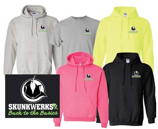 Picture of Hoodies | Shirts