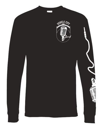 Picture of Long Sleeve Shirts